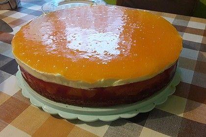 Friss Dich Dumm Kuchen Rezept Friss Dich Dumm Kuchen Kuchen Und Lebensmittel Essen