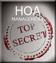 It May Be Time to Fire Your HOA Management Company