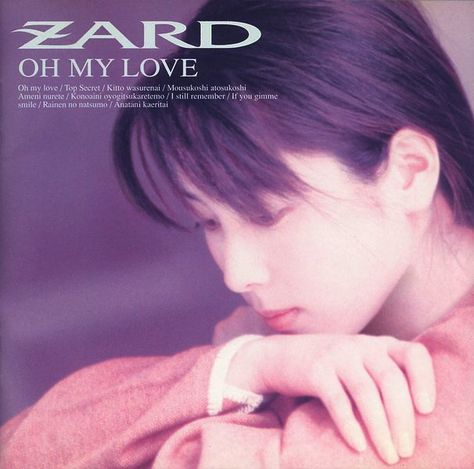 Image result for zard oh my love