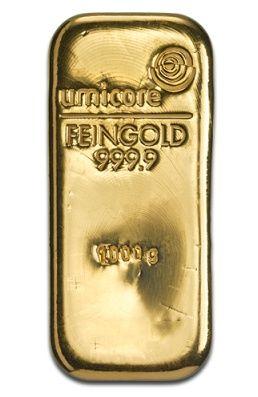 1kg Gold Bars By Umicore Bullionbypost From 52 493 Gold Bullion Bars Gold Money Gold Bar