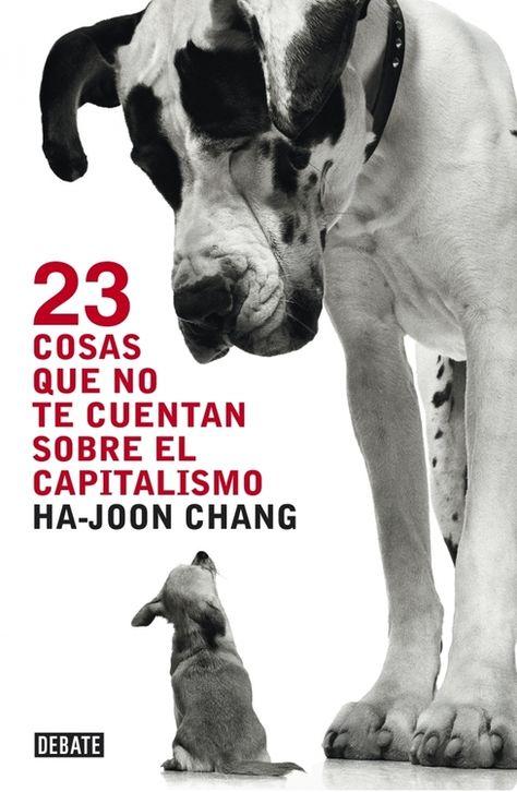 82 Ideas De Reseñas De Libros Reseñas De Libros Libros Que Es La Democracia
