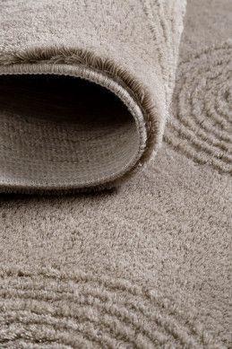 Badteppich Beige Esprit Yoga Esprit Badteppich Yoga Beigedie Farbe Beige Vermittelt Eine Beruhigende Und Erdende Atmosp In 2020 Badteppich Teppich Beige Badematten