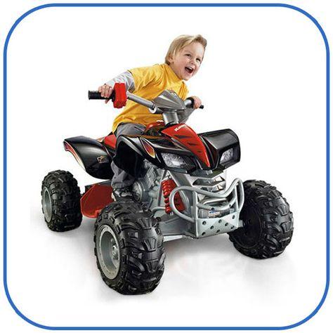 أطفال الكهربائية الساخنة 12v دراجات نارية دراجة رباعية الاطفال مع محرك 12v رباعية الاطفال صورة الركوب علي السيارة معرف Ride On Toys Kids Motor Monster Trucks
