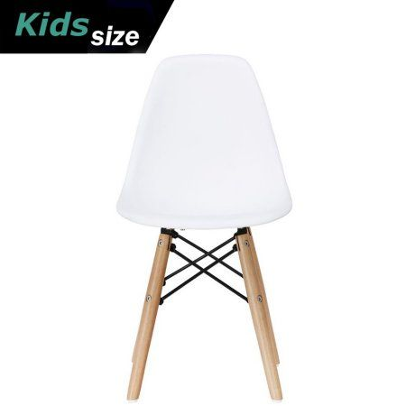 Diy Project Kids Solid Wood Chair Toddler Boy Or Girl Childrens Furniture Ready To Paint Or Stain Re Kids Wooden Chair Toddler Chair Diy Solid Wood Chairs