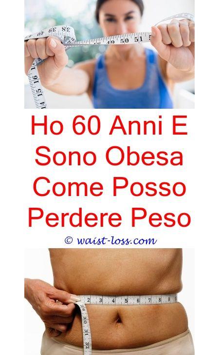 come perdere peso per gli obesi