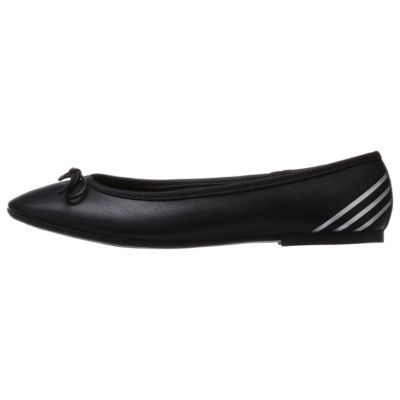 adidas Ballerina Shoes   Shoes, Ballerina shoes, Sport casual