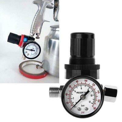 Pin On Hydraulics Pneumatics And Pumps