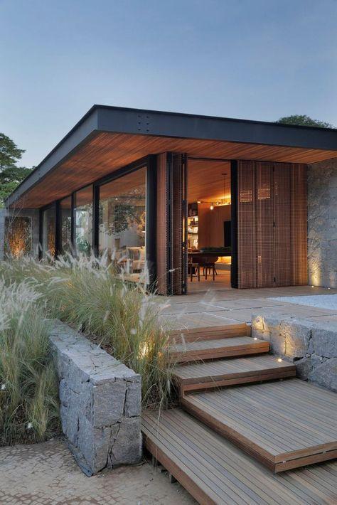 Gallery of Casa Lite SP / Duda Porto Arquitetura – 6 – Architecture Ideas