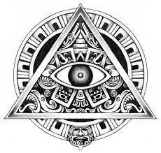 Resultado De Imagen Para Imagenes Para Serigrafia Gratis Mayan Tattoos Aztec Tattoo Designs Aztec Tattoo