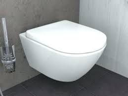 Wc Sitz Online Shop Toilettensitze Erzatzteile Toilettensitze Fur Keramik Roca Duravit Ideal Standard Keramag Kolo Spe Villeroy Boch Toilet Bathroom