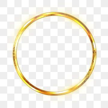 Circulo Geometrico Abstracto Resumen Geometria Lazo Png Y Psd Para Descargar Gratis Pngtree Golden Circle Circle Clipart Circle