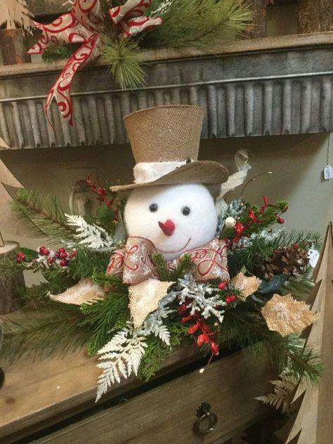 Navidad Todo T Shirt Elf Reno Fiesta Regalo Divertido actual Nieve árbol Sombrero