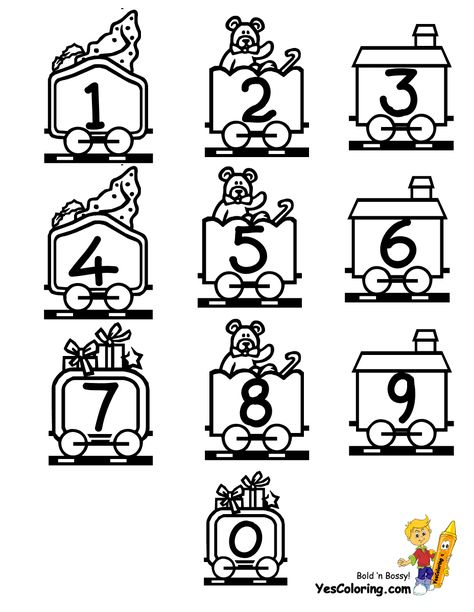 ausmalbilderziffernfuerkinderdekokingcom3  alphabet