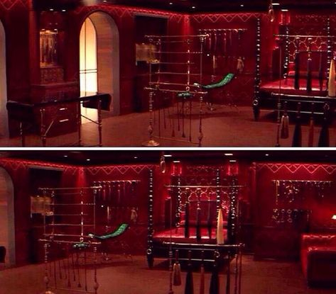 9 Best Red Room 50 Shades Images Red Room 50 Shades Red Rooms Shades