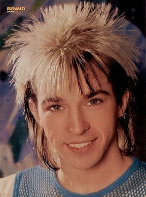 Frisuren Manner 80er Frisurentrends 80er Frisuren Frisuren Modische Frisuren