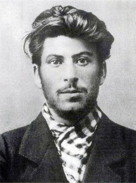 Top quotes by Joseph Stalin-https://s-media-cache-ak0.pinimg.com/474x/a4/34/c6/a434c6e614f2f26729c3c317823ad6d9.jpg