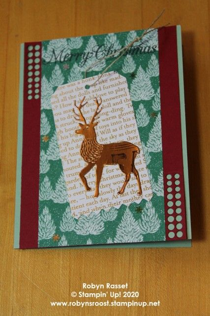 Waa Christmas 2020 Wishes and Wonder Christmas in 2020 | Fall mini, Christmas cards