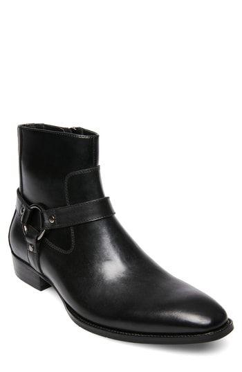 76257389bb9 STEVE MADDEN SEBASTIAN BOOT. #stevemadden #shoes | Steve Madden ...