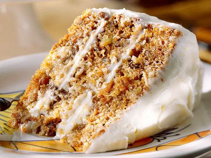 Buttermilk Glaze Recipe In 2020 Best Carrot Cake Buttermilk Glaze Recipe Carrot Cake Recipe