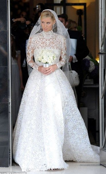 Second Dress For Wedding Reception Ideas Wedding Dresses