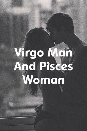a4372965343e0736960a560568c992b1 - How To Get A Virgo Man To Kiss You