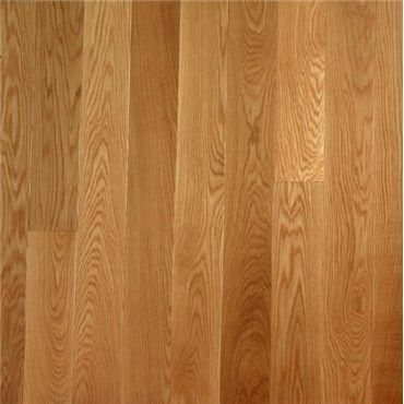 Discount 8 X 5 8 White Oak Select Better Prefinished Engineered Hardwood Flooring By H Hardwood Floors Engineered Hardwood Flooring Oak Engineered Hardwood