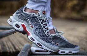 Air Max Plus OG in 2019 | Nike Sneaker | Nike air max plus