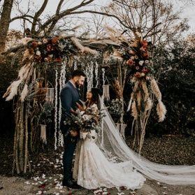 Junebug Weddings Best Wedding Photographers Wedding Planners Wedding Venues Wedding Planner Wedding Venues Wedding Photographers