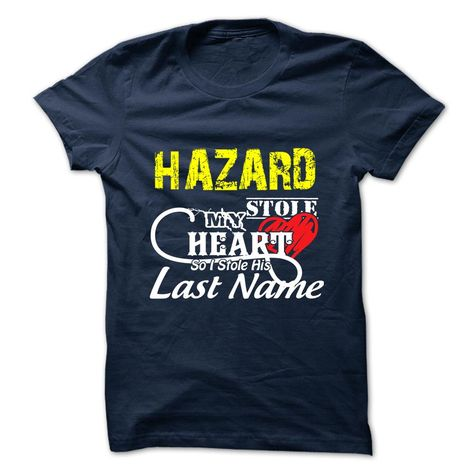 (Tshirt Best Deals) HAZARD  Teeshirt this week  HAZARD  Tshirt Guys Lady Hodie  SHARE and Get Discount Today Order now before we SELL OUT Today  http://ift.tt/eA8V8J