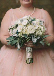 Style Me Pretty | GALLERY & INSPIRATION | GALLERY: 12500