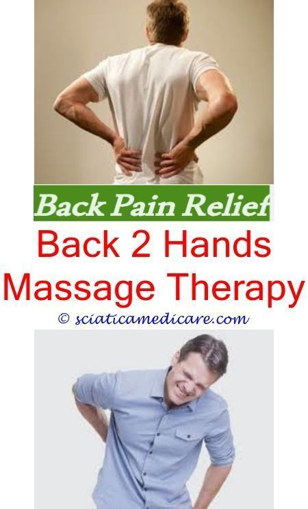 Pin On Massage For Health