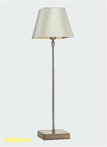 Candice olson table lamps old brass table lamps awesome antique candice olson table lamps old brass table lamps awesome antique brass table lamp co candice olson aloadofball Gallery