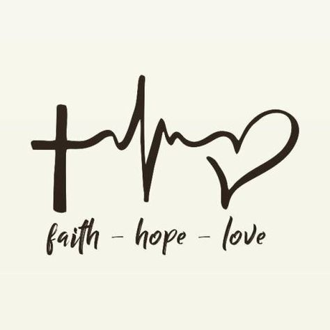 Bible Quote 365, 💛 Faith 💛 Hope 💛 Love 💛 @TheHappyQuote  . ....
