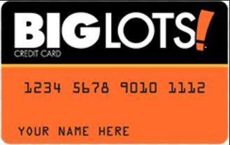 Big Lots Credit Card Apply And Activate Big Lots Credit Card Credit Card Glob Credit Card Apply Credit Card Application Discover Credit Card