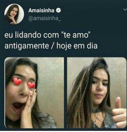 Memes Humor Brasileiros 36 Ideas For 2019 Memes Humor Engracado Memes Memes Brasileiros
