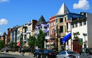 Washington Dc Apartment Finder Locator Urban Igloo Apartment Hunter V 2020 G