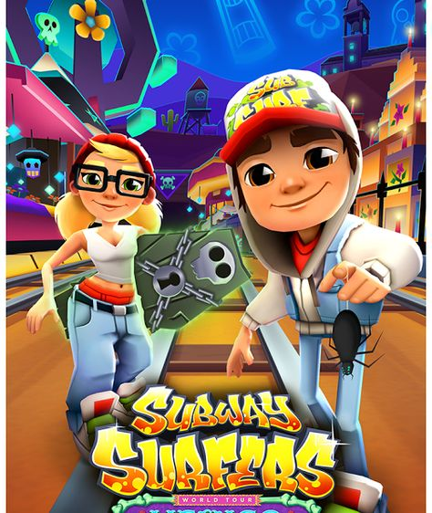 Subway Surfers Moscow Hack Unlimited Keys Coins Download Here Subway Surfers Paris Subway Surfers Subway Surfers Download