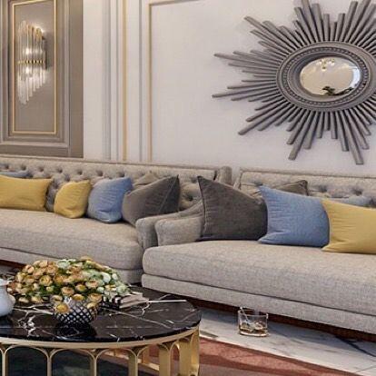 Pin By Bazzar Design On Instagram Home Decor Interior Design Design