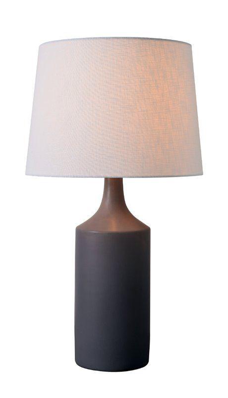 Cunha 26 Table Lamp Vase Table Lamp Table Lamp Beautiful Lamp
