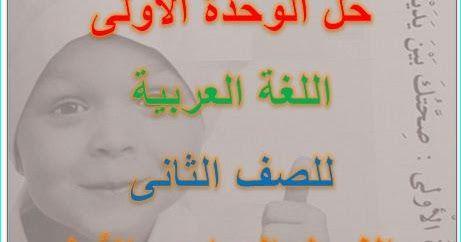 Pin Op صفية العربية