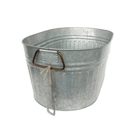 a43ea8a103da804b4a98c393bf0ffe88 - Better Homes And Gardens Tin Tub