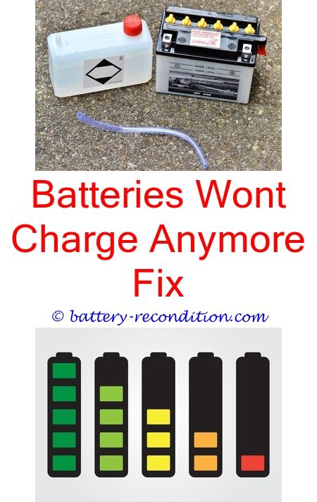 Makita 18v Nicd Battery Repair Portable Battery Bank Battery Repair Laptop Battery