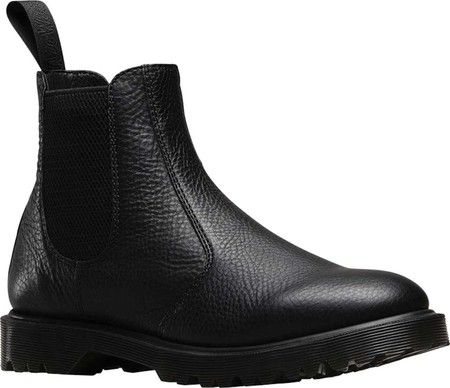 Dr. Martens 2976 Chelsea Boot in 2019   Chelsea boots