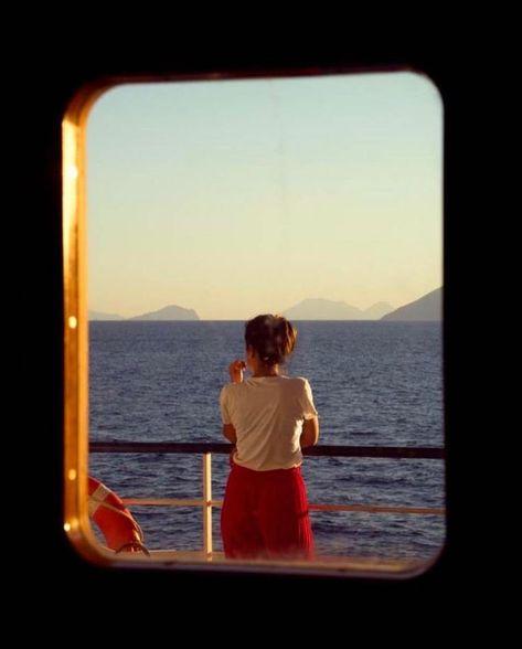 Profile Travel , Profile Destination  , Escape , Ocean , Traveler , Bucket list , Wanderlust , Explore , Travel , Visit , Photography ,  Summer Holiday , Vacation , Adventure , Places to go , Hidden Treasure , Day trip , Explorer , Must See , Getaway