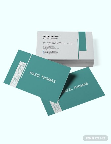 Medical Student Business Card Template Word Doc Psd Apple Mac Pages Illustrator Publisher Medical Business Card Examples Of Business Cards Student Business Cards