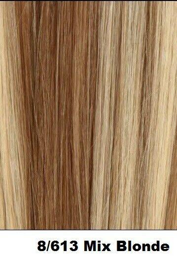 Sensationnel Premium Now Ombre European Human Hair Weave 20 Inch In 2020 Weave Hairstyles Human Hair Hair