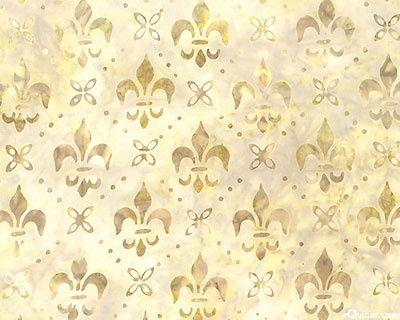 20 Best Fleur De Lis Images On Pinterest   Fleur De Lis, Curtains And Ivory