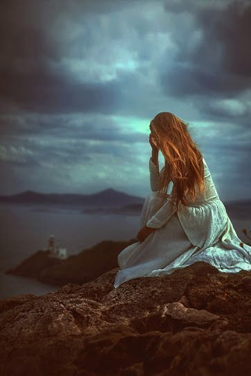 Atop This Hill by TJ Drysdale on 500px.com