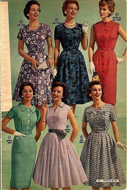 Jeweled Dress Fashion Nova What Fashion Dress Drawing Step By Step Unlike Amish Dress Fashion Nova Past L Vintage Fashion 1950s Vintage Outfits Vintage Fashion