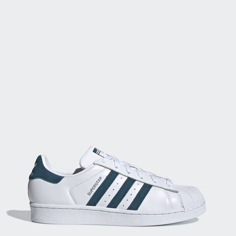 adidas superstar shoes drawing
